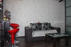 New cozy and spacious apartment near the city centre , Studio, 004