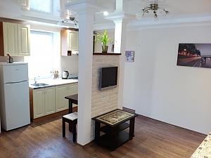 Apartment near city center, Studio, 001