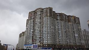 Bordo-apartment, Monolocale, 013