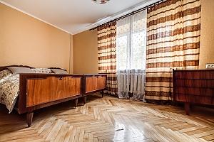 Kleparivska Cozy Apart, 2х-комнатная, 002