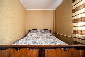 Kleparivska Cozy Apart, 2х-комнатная, 001