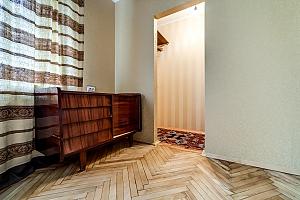 Kleparivska Cozy Apart, 2х-комнатная, 003