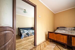 Kleparivska Cozy Apart, 2х-комнатная, 004