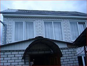 Big house in Kharkov, Cinque Camere, 027