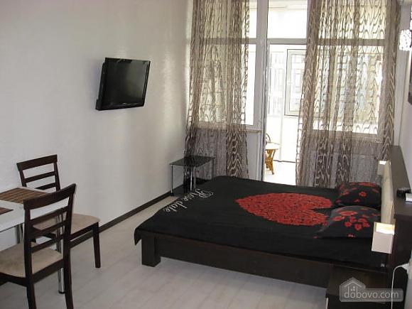Apartment with sea views, Studio (47728), 005