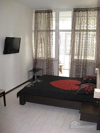 Apartment with sea views, Studio (47728), 006
