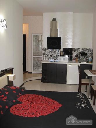 Apartment with sea views, Studio (47728), 008