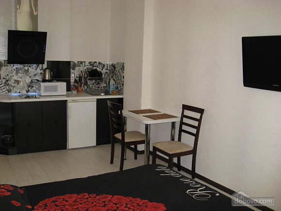 Apartment with sea views, Studio (47728), 009
