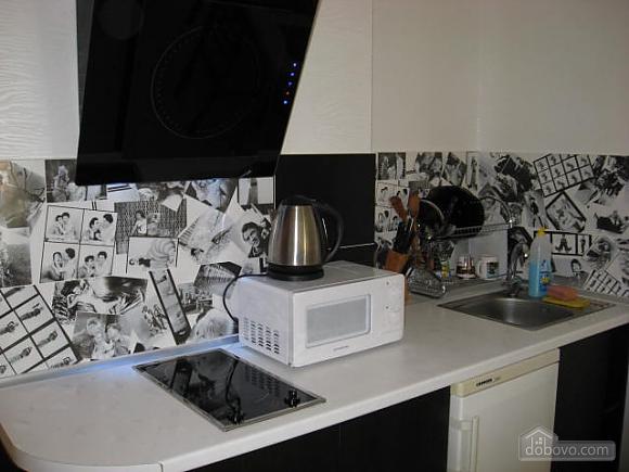 Apartment with sea views, Studio (47728), 010