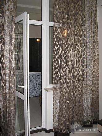 Apartment with sea views, Studio (47728), 012