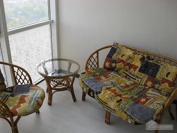 Apartment with sea views, Studio (47728), 015