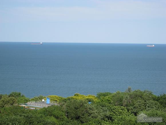 Apartment with sea views, Studio (47728), 018