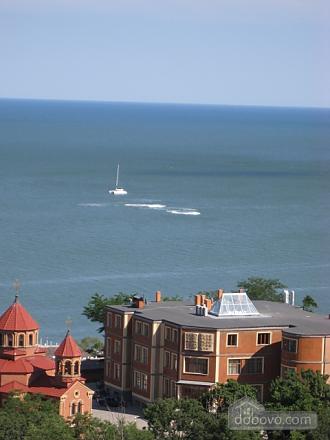 Apartment with sea views, Studio (47728), 019