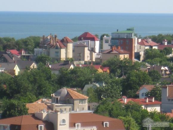 Apartment with sea views, Studio (47728), 020