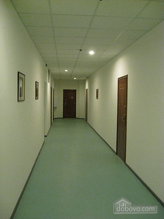 Apartment with sea views, Studio (47728), 021