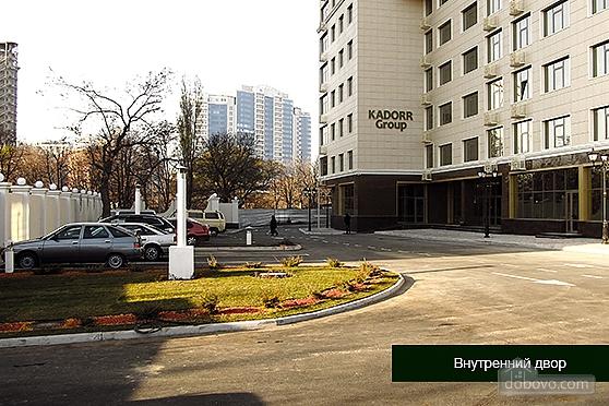Apartment with sea views, Studio (47728), 022