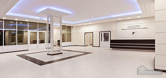 Apartment with sea views, Studio (47728), 023