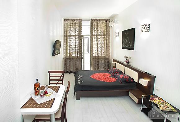 Apartment with sea views, Studio (47728), 001