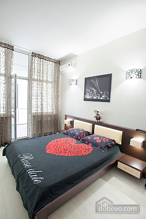 Apartment with sea views, Studio (47728), 002