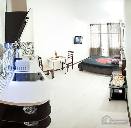 Apartment with sea views, Studio (47728), 003