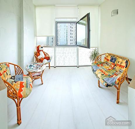Apartment with sea views, Studio (47728), 029