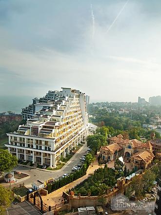 Apartment with sea views, Studio (47728), 028