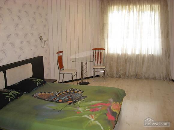 Квартира в новом доме на Черемушках, 1-комнатная (70244), 002