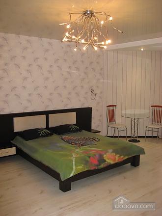 Квартира в новом доме на Черемушках, 1-комнатная (70244), 003