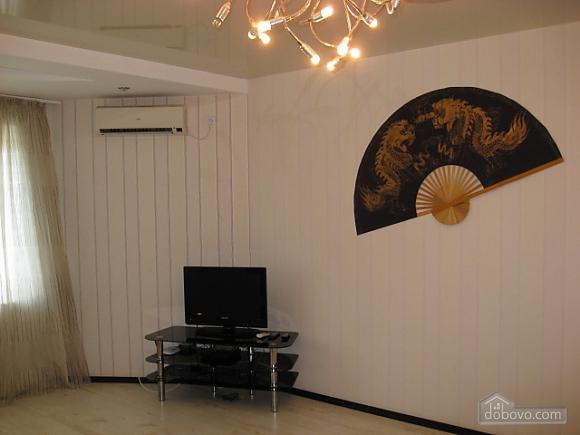 Квартира в новом доме на Черемушках, 1-комнатная (70244), 006