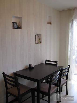 Квартира в новом доме на Черемушках, 1-комнатная (70244), 008