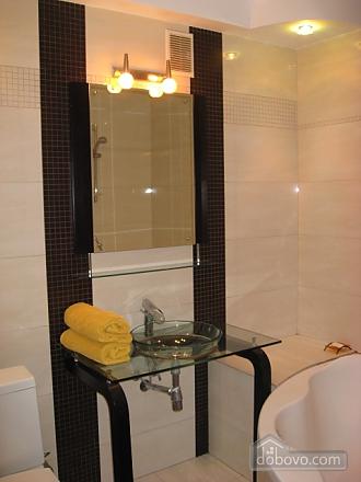 Квартира в новом доме на Черемушках, 1-комнатная (70244), 013