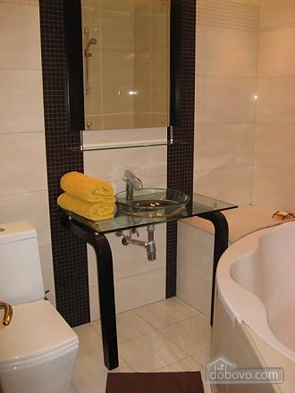 Квартира в новом доме на Черемушках, 1-комнатная (70244), 014