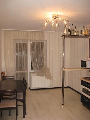 New apartment on Cheriemushki district, Studio, 015
