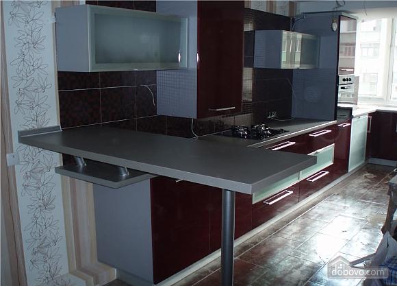 Apartment on Kirova Avenue, Monolocale (70705), 003