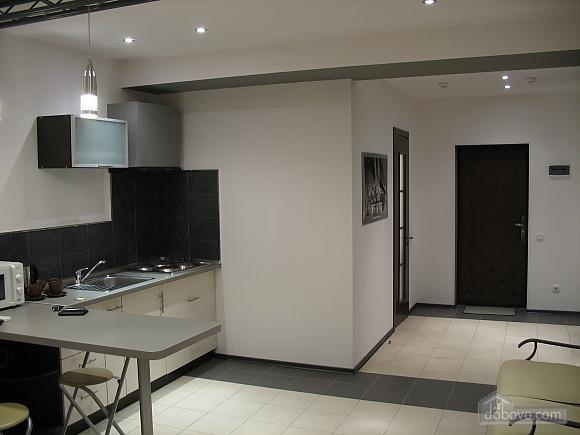 Apartment on Kirova Avenue, Monolocale (70705), 005