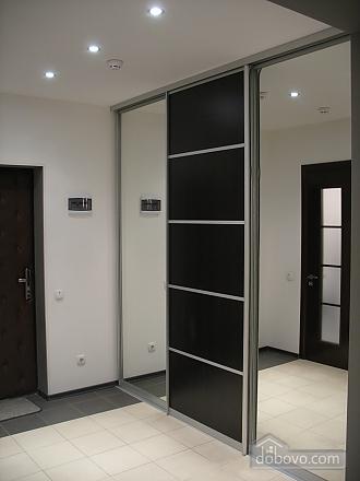 Апартаменты на проспекте Кирова, 1-комнатная (70705), 007