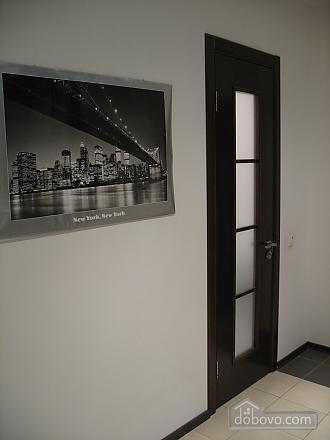 Апартаменты на проспекте Кирова, 1-комнатная (70705), 008
