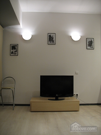 Apartment on Kirova Avenue, Monolocale (70705), 009