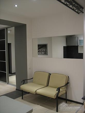 Apartment on Kirova Avenue, Monolocale (70705), 010