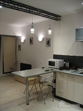 Апартаменты на проспекте Кирова, 1-комнатная (70705), 013