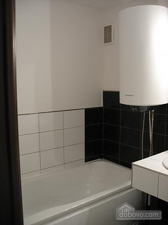Апартаменты на проспекте Кирова, 1-комнатная (70705), 014