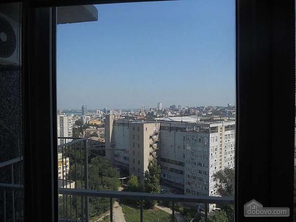 Апартаменты на проспекте Кирова, 1-комнатная (70705), 016