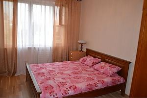 Апартаменты на Оболони, 2х-комнатная, 001
