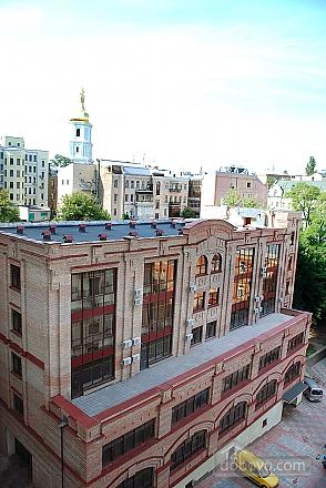 5 Irininskaya, Studio (71496), 010