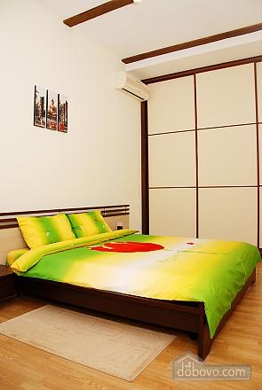 1 Sofiivska, Un chambre (49244), 002