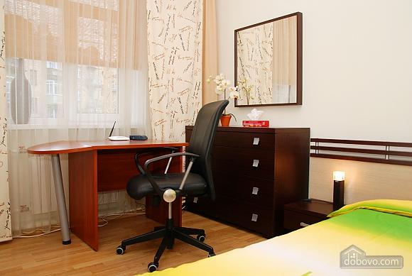 1 Sofiivska, Un chambre (49244), 003