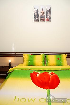 1 Sofiivska, Un chambre (49244), 006