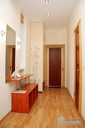 1 Софиевская, 2х-комнатная (49244), 013