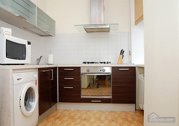 1 Sofiivska, Un chambre (49244), 015