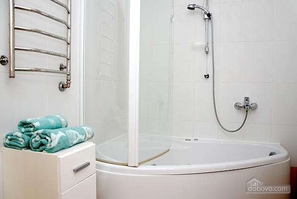 1 Sofiivska, Un chambre (49244), 019